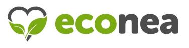 Econea.cz