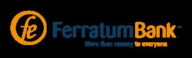 Půjčky Ferratum Bank