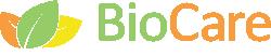 BioCare.sk - 10%
