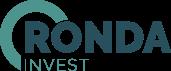 RONDA Invest - investování