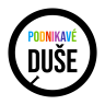 Podnikavéduše.cz - online kurzy
