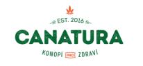 Canatura.com / Konopná kosmetika