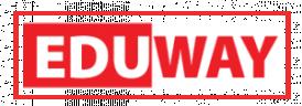 Eduway.cz - dyslexie balíček
