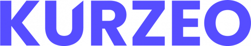 Kurzeo.com - online kurzy