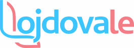 www.lojdovale.com