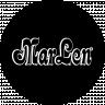 Marlen - látky, které jinde nenajdete