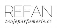 Eshop Refan